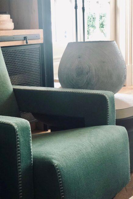 fauteuil-Ultrecht