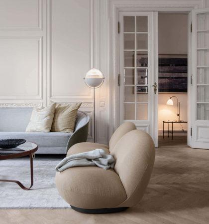 fauteuil-pacha-gubi-design-pierre-paulin